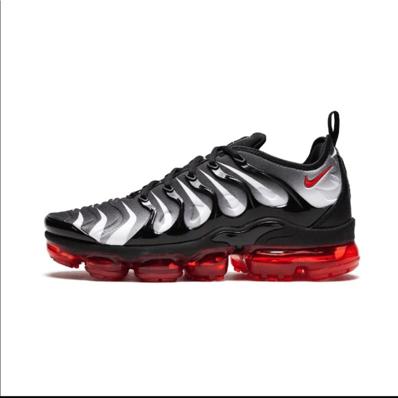 sneakers for cheap b4e49 f8d0a Nike Vapor Max Plus TN NWT